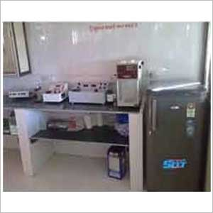 Bis Approved Lab Equipments